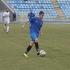 Succes spectaculos pentru FC Farul