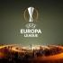 CFR, în urna a doua la tragerea la sorţi din UEFA Europa League