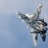 Avioane militare rusești, observate în apropierea Letoniei