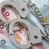 Sumă imensă pentru formarea procurorilor în combaterea corupţiei