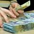Sume importante de bani decontate ilegal la Casa de Asigurări de Sănătate!