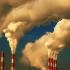 Suntem şi noi primii la ceva! România e unul dintre cei mai poluanţi membri ai UE