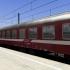 Se cumpără 100 de vagoane CFR! Sunt suficiente? Vor rezista afluxului de călători?