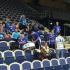 HC Dobrogea Sud, revenire spectaculoasă în repriza a doua la Malmo