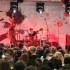 Super-concert cu Ruby și Dorian Popa la Maritimo, de Ziua Îndrăgostiților
