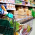 La 80 de ani, prins la furat într-un supermarket constănțean