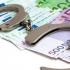 Superschemă de evaziune fiscală, spălare de bani, falsuri ş.a.m.d.