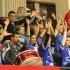 Turneul Final Four al Cupei României la handbal masculin, la Constanţa