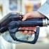 Scăpăm de supraacciza la carburanți?!?