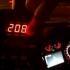 Surprins de radar cu 208 km/h pe autostradă