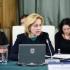 România va continua să sprijine reforma MAI din Republica Moldova