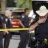 Suspectul arestat după atacul armat din Washington - un tânăr de 20 de ani