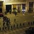 Autorii atentatelor de la Paris și Bruxelles ar fi vizitat Budapesta de mai multe ori