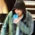 Poliţia suedeză îl caută pe autorul atacului terorist de la Stockholm