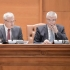 Suspendarea preşedintelui Iohannis, analizată în Coaliţia PSD-ALDE