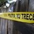 Suspiciuni de crimă în localitatea Limanu!