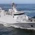 Suspendarea procedurii de achiziție a corvetelor întârzie programul de reînnoire a flotei