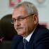 Susținători ai lui Iohannis, infiltrați în PSD? Ce spune Dragnea