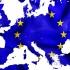 Susţinerea populară pentru UE este în creştere