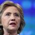 Hillary Clinton, susținută de The New York Times în alegerile prezidențiale din SUA