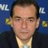 Ludovic Orban vrea funcția de premier, dacă Iohannis mai ia un mandat