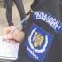 Sute de amenzi de la Poliția Locală! Bișnițarii de țigări, printre sancționați