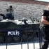 Sute de angajaţi în Ministerul de Externe turc, arestaţi!