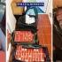 Sute de mii de țigări de contrabandă, descoperite de polițiști