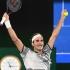 Federer, în optimile de finală ale turneului de la Miami