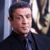 Stallone s-a gândit să boicoteze Oscarurile