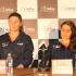 Begu şi Niculescu, eliminate în primul tur la Melbourne