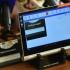 """""""Operatorii de tablete insistă ca cetăţenii să voteze şi la Referendum"""""""