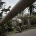 Aproape 200.000 de persoane, evacuate în urma furtunilor din nord-estul Chinei