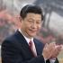 Taiwanul trebuie să se reunească cu China, chiar şi cu forţa