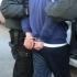 Tâlhari la drumul mare, înhăţaţi de polițiștii constănțeni