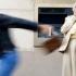 A fost prins copilul care smulgea lănțișoarele de la gâtul femeilor în zona autogării