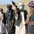 Mai mulți insurgenți talibani au fost condamnați la moarte în Pakistan