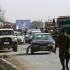 Cel puțin zece persoane ucise într-un atentat sinucigaș la Kabul