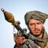 Talibanii solicită ca trupele americane să fie retrase din Afganistan