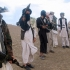 Afganistan: Talibanii preiau controlul asupra orașului Gormach