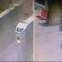 Femeia care a împins o tânără pe linia de metrou, arestată preventiv pentru 30 de zile