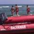 Tânăr de 17 ani, găsit înecat a doua zi după ce tatăl său a murit în valuri