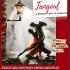 """""""Tangoul - o emoție care se dansează"""", la Biblioteca Județană Constanța"""