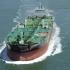 Canalul Suez. Experții se așteaptă la o creștere puternică a prețurilor petrolului și mărfurilor