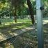 Țarcurile pentru câini din Parcul Tăbăcărie au fost vandalizate!