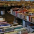 Cărțile prind viață la Constanța. Oferte și reduceri