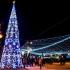 Fiasco-ul numit Târg de Crăciun, curmat cu 15 zile mai devreme