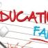 Cel mai important târg educațional pentru studii în străinătate, la Constanța