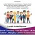 Târg educațional în Constanța și alte patru orașe din județ