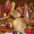 Produsele tradiţionale din târguri, în vizorul Protecției Consumatorului